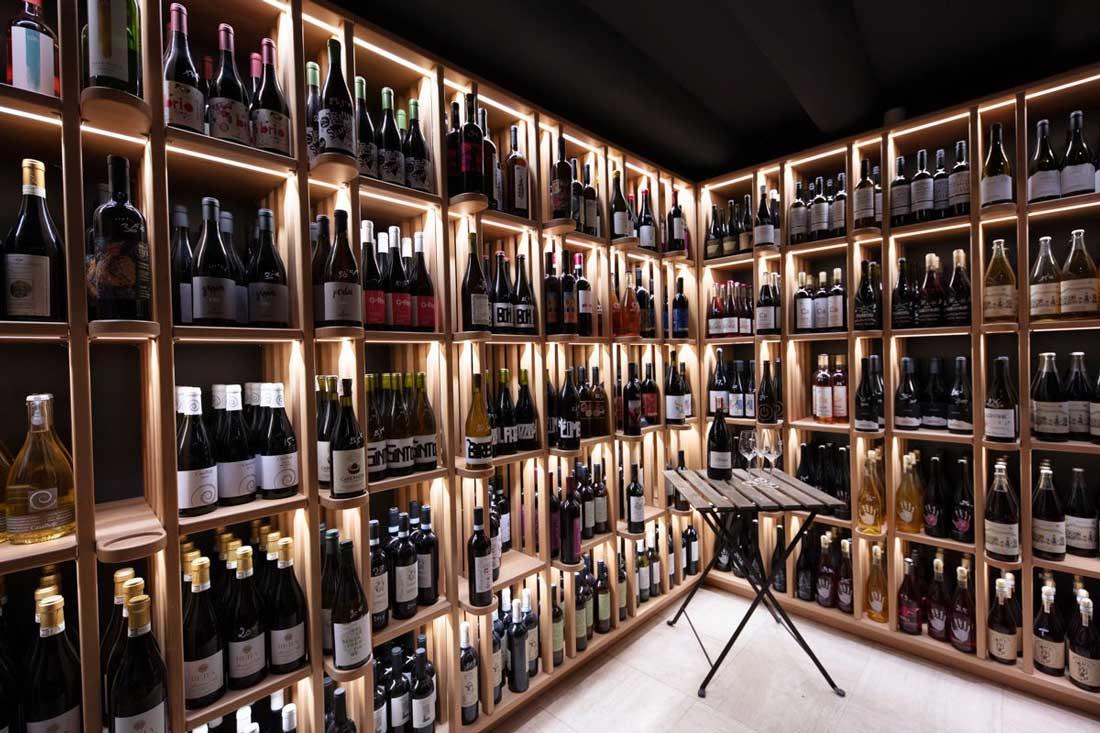 pane-vino-epicerie-strasbourg-centre-vins-italiens-pates-fraiches-vins-naturels-cave-a-vins