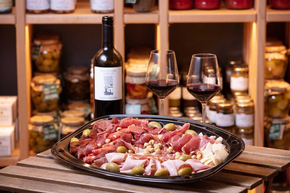pane-vino-epicerie-strasbourg-centre-vins-italiens-pates-fraiches-vins-naturels